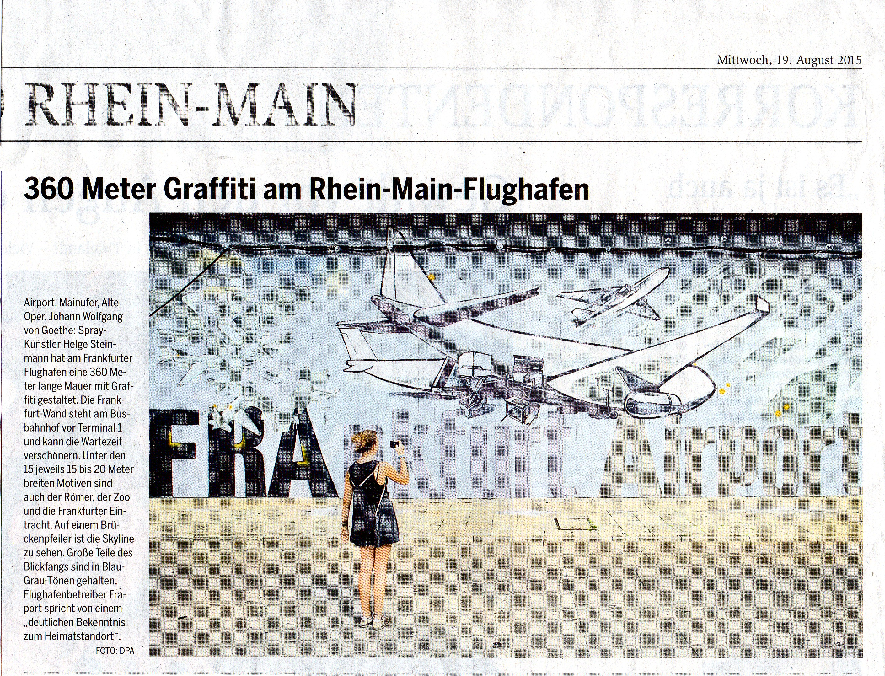 Bomber-Da-Echo-Hessen-und-RheinMain-19.8.2015