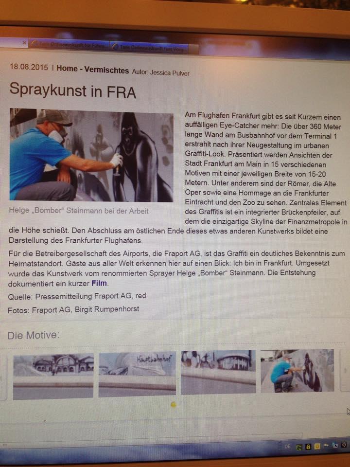 intranet_Lufthansa