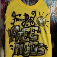 free_hugs2013d