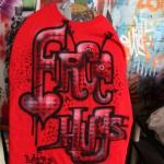 free_hugs2013c