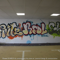 Fritz_Redl_Schule