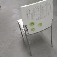 stuhl2007web