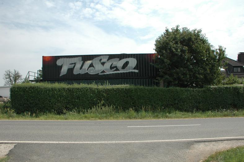 fusco-start