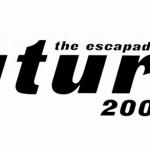 Futura2000logo1995