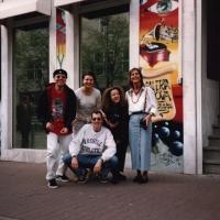galeria-nova-1994