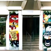 galeria-nova-visualidade-19