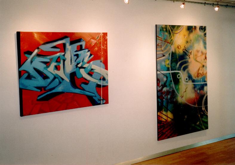 galerianovaaustellung1994