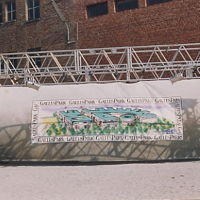 gallusparkgrundstein1992