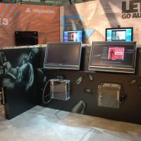 uncharted-display