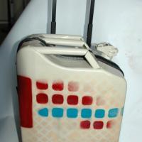 gascase-trolley-elfenbein