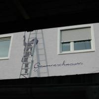 gaumenschmauss-logo