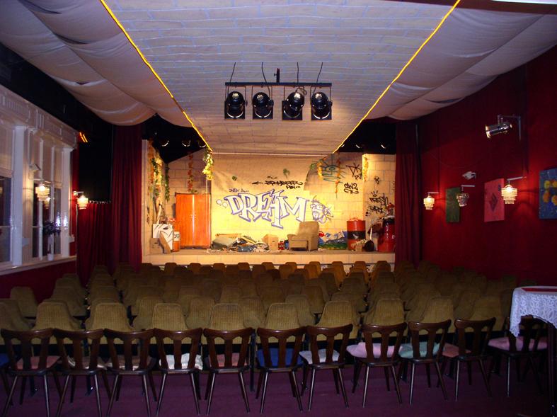 gerry_jansen_theater2004