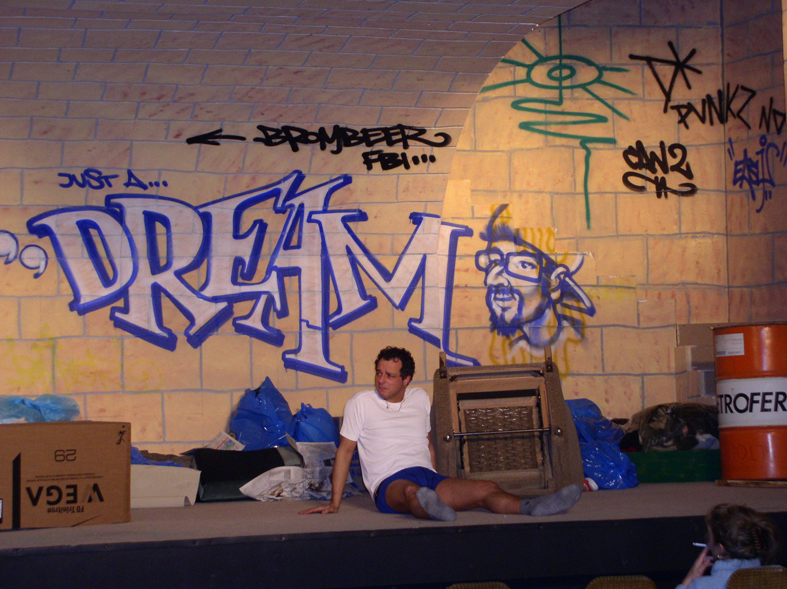 gerry_stagedesign2004