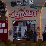 jansen2004