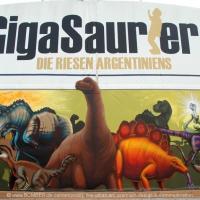 graffiti-gigahalle