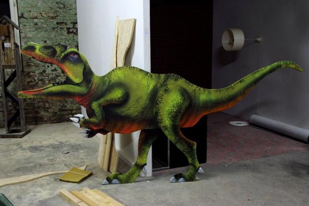 gigasaurier2