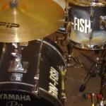 Ginfish-Drumset-Marino2010