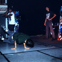 earth-edge-family_godfatherofraptour3_1991_webversion1