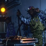 grandmasterflash-mr.-b-and-earth-edge_godfatherofraptour2_1991_webversion1-150x150-1