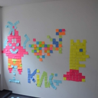 post_it_art