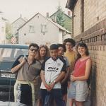 brotfabrik1990-2web