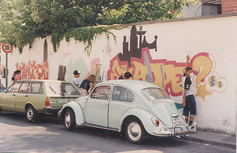 unitedeurope_brotfabrik1990