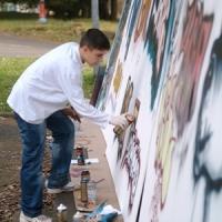 graffitiworkshop03