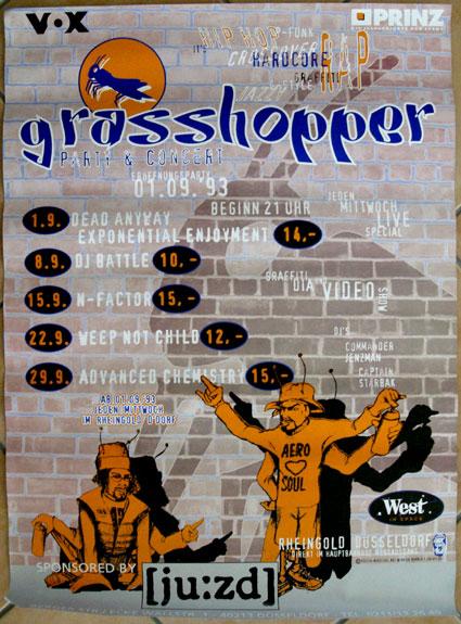 grasshopperPoster_93
