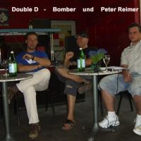 double_bomber_reimer