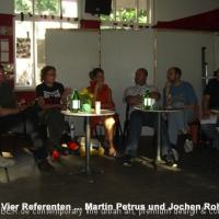 diskussionsrunde-2