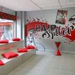 hairkiller-store-03-1