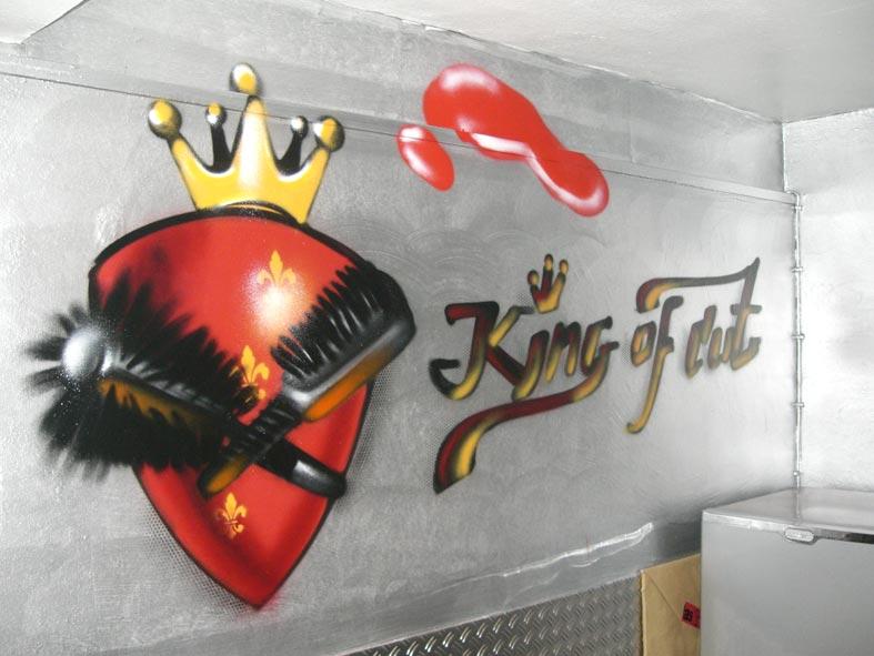 king_of_cut