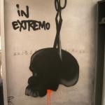 skull_in_extremo
