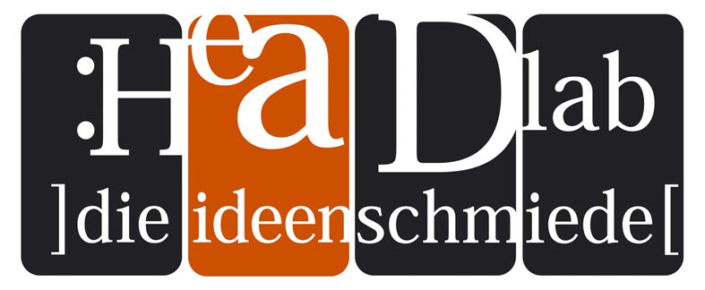 Headlab Logo2000