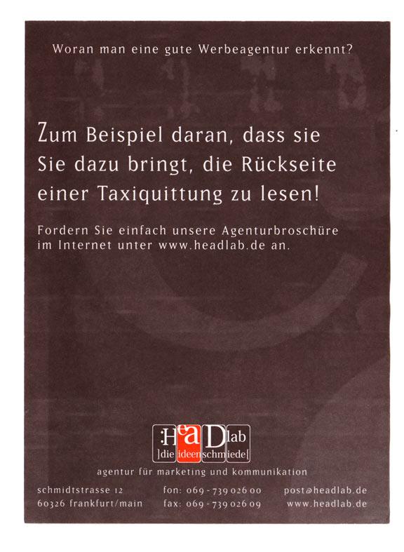 taxi_quittung-rueckseite