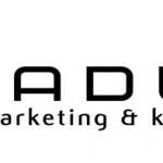 hl-logo2