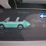 Porsche_targa