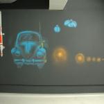VW-Kaefer_Beetle