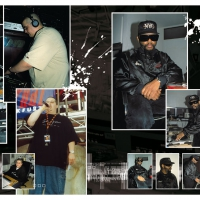 DJ Chubby DJ Crazy Cuts