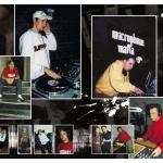 DJ Doctone DJ Double D