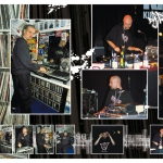 DJ Release DJ Roeys Marquis II