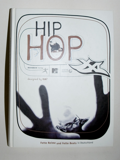 hiphop-cover_web