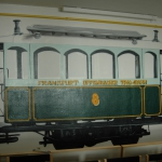 frankfurt_offenbacher_tramb