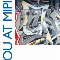 mipim1