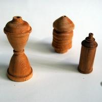 holzeugs-klein