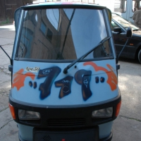 rapmobil_front2011