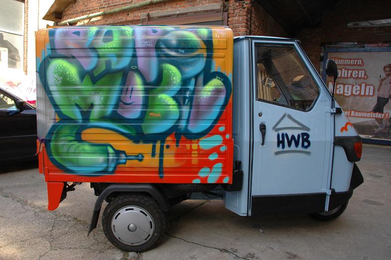 rapmobil_left2011