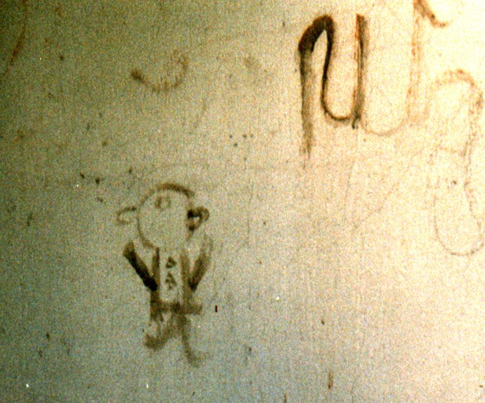 6-jahre-characta