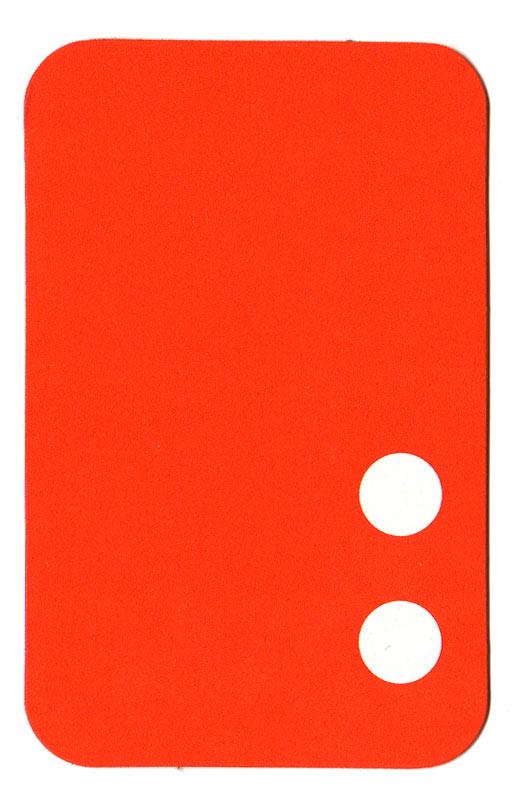 hl-visitenkarte2001rsweb