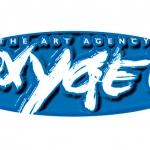 oxygen1996